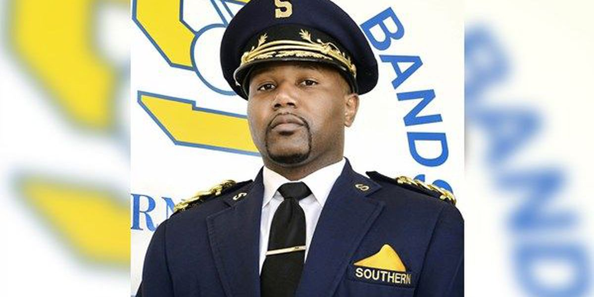 SU Board of Supervisors upholds firing of band director after appeal