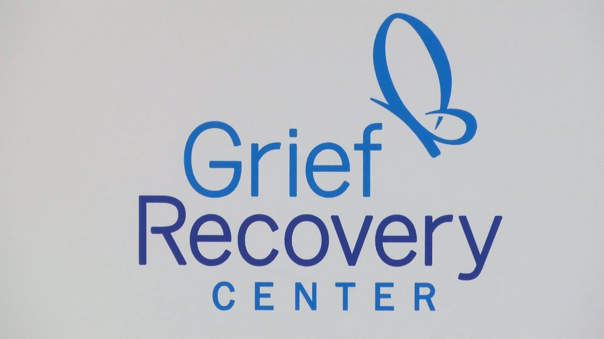 HEALTHLINE: Grief Recovery Center in Baton Rouge launches support groups amid pandemic