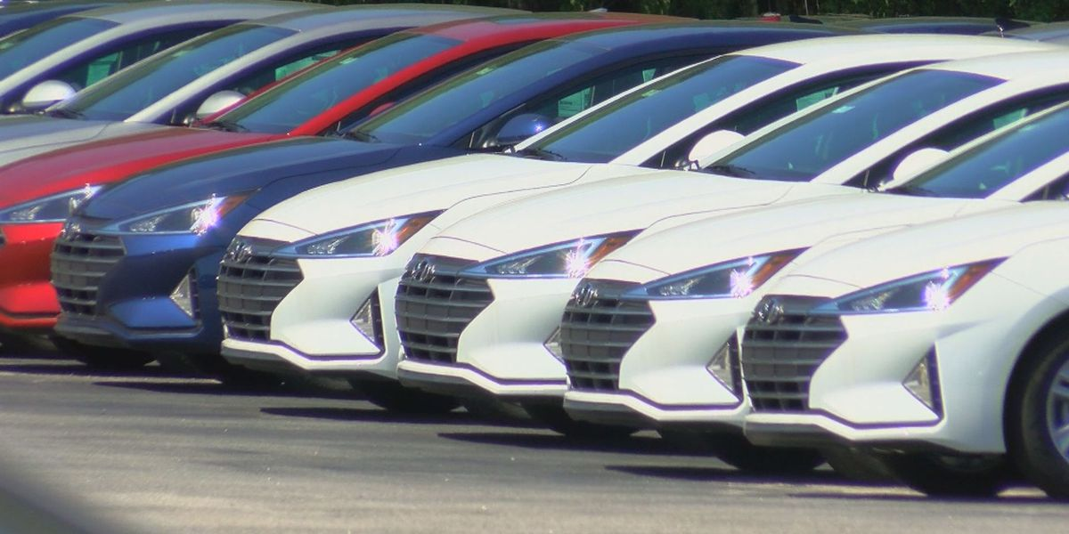 Surge in complaints about used cars prompts BBB to issue tips to consumers
