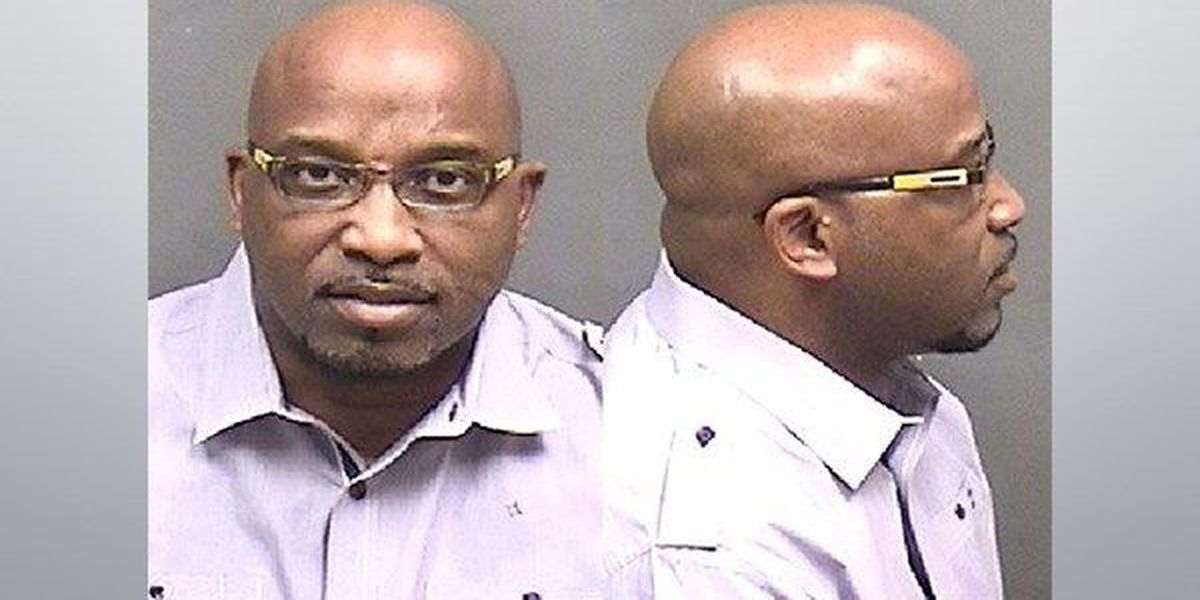 Senate denies Troy Brown's request for subpoenas as expulsion proceedings move forward