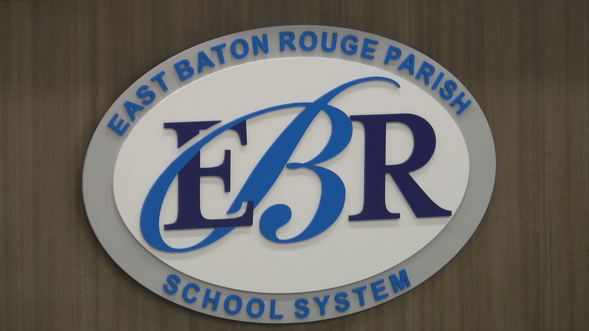 EBR school board passes budget with reduced, refocused spending