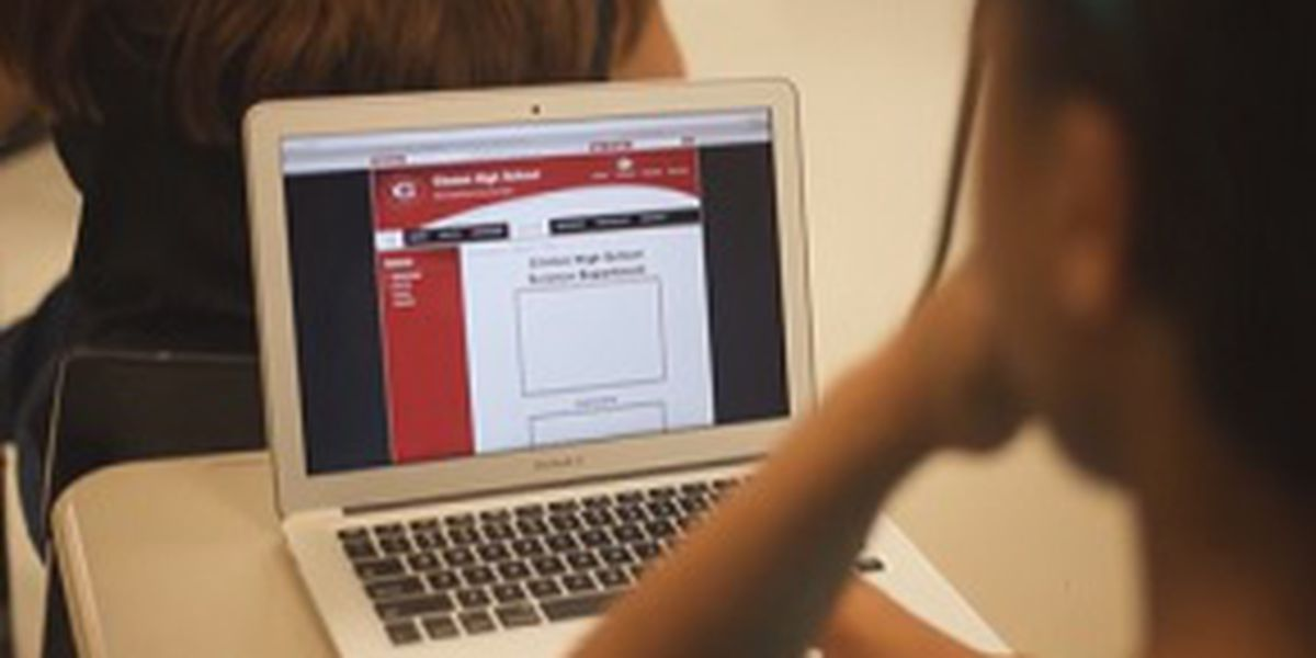 EBRPSS launches online resource so students can be ready for virtual learning