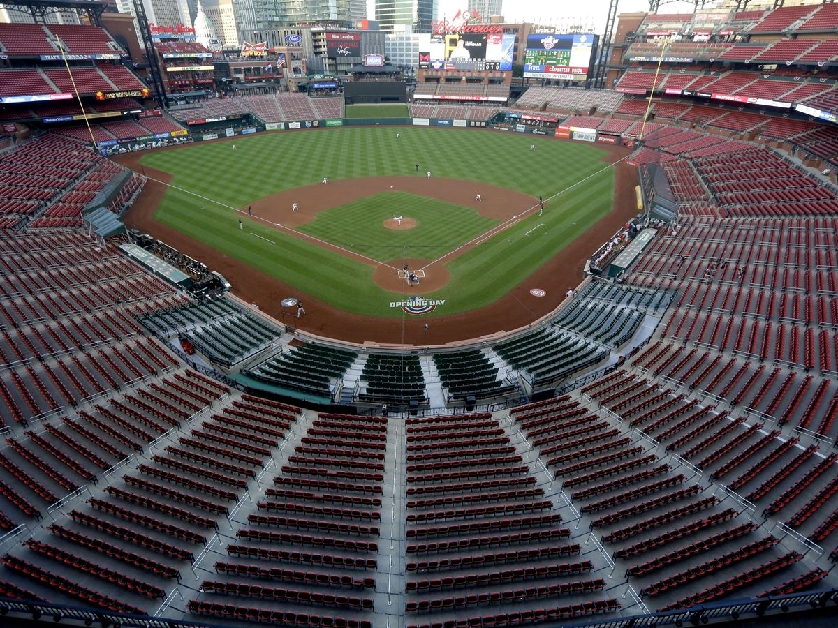 MLB to start on time after players reject delay
