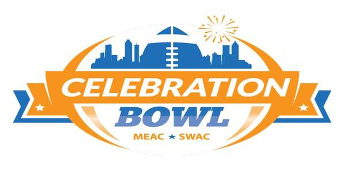 Celebration Bowl to air on national television