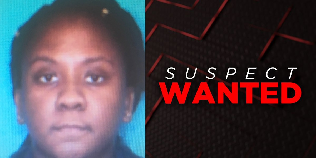 Police searching for homicide suspect last seen in Baton Rouge area