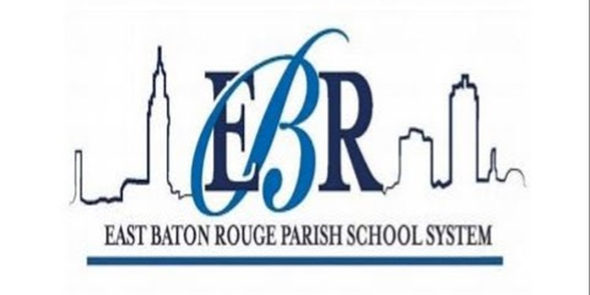 EBR Parish School Board Holds Retreat to Develop New Strategic Plan