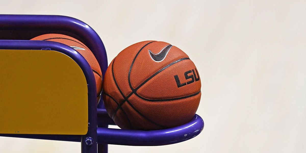 SEC announces start dates for men's and women's basketball
