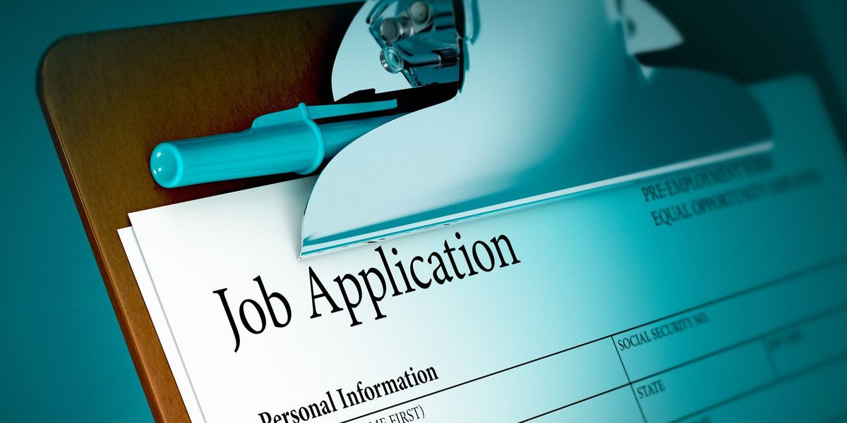 Louisiana Workforce Commission hosting young adults job fair on Sept. 21
