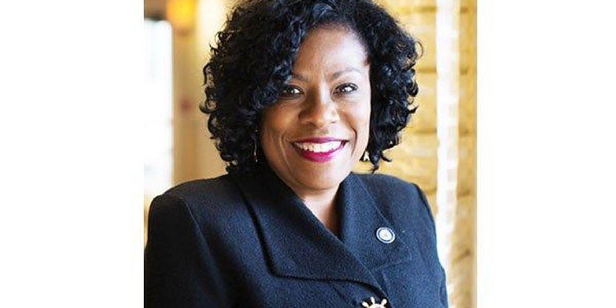 Mayor Broome declares Day of Racial Healing