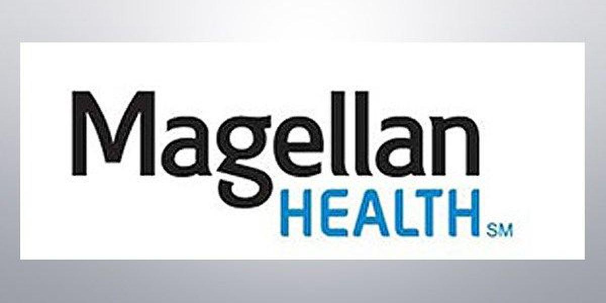 La. Workforce Commission announces mass layoffs at Magellan Health in Baton Rouge