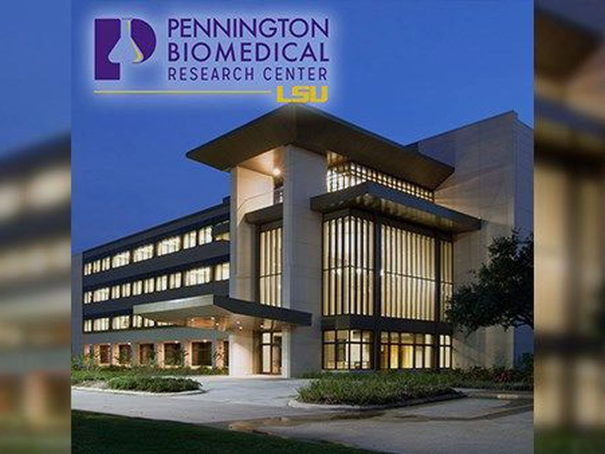 Pennington Biomedical Research Center study shows mothers of preschoolers suffered high stress rates during pandemic
