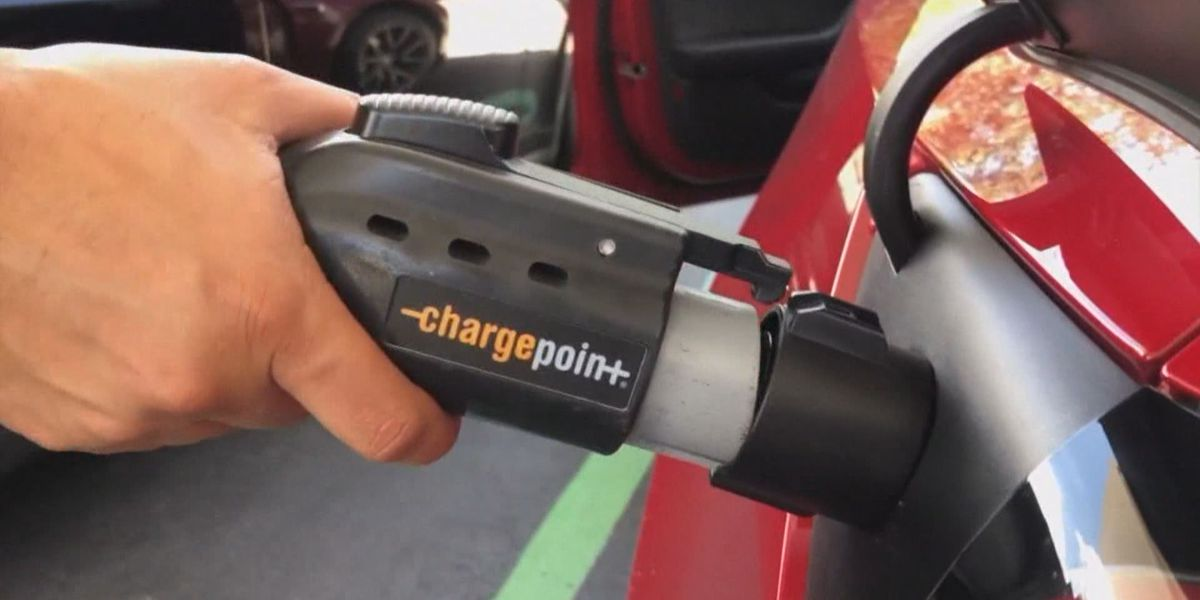 Six power companies announce plan to add electric vehicle fast chargers to connect Atlantic Coast, Midwest, Gulf Coast, Central Plains destinations