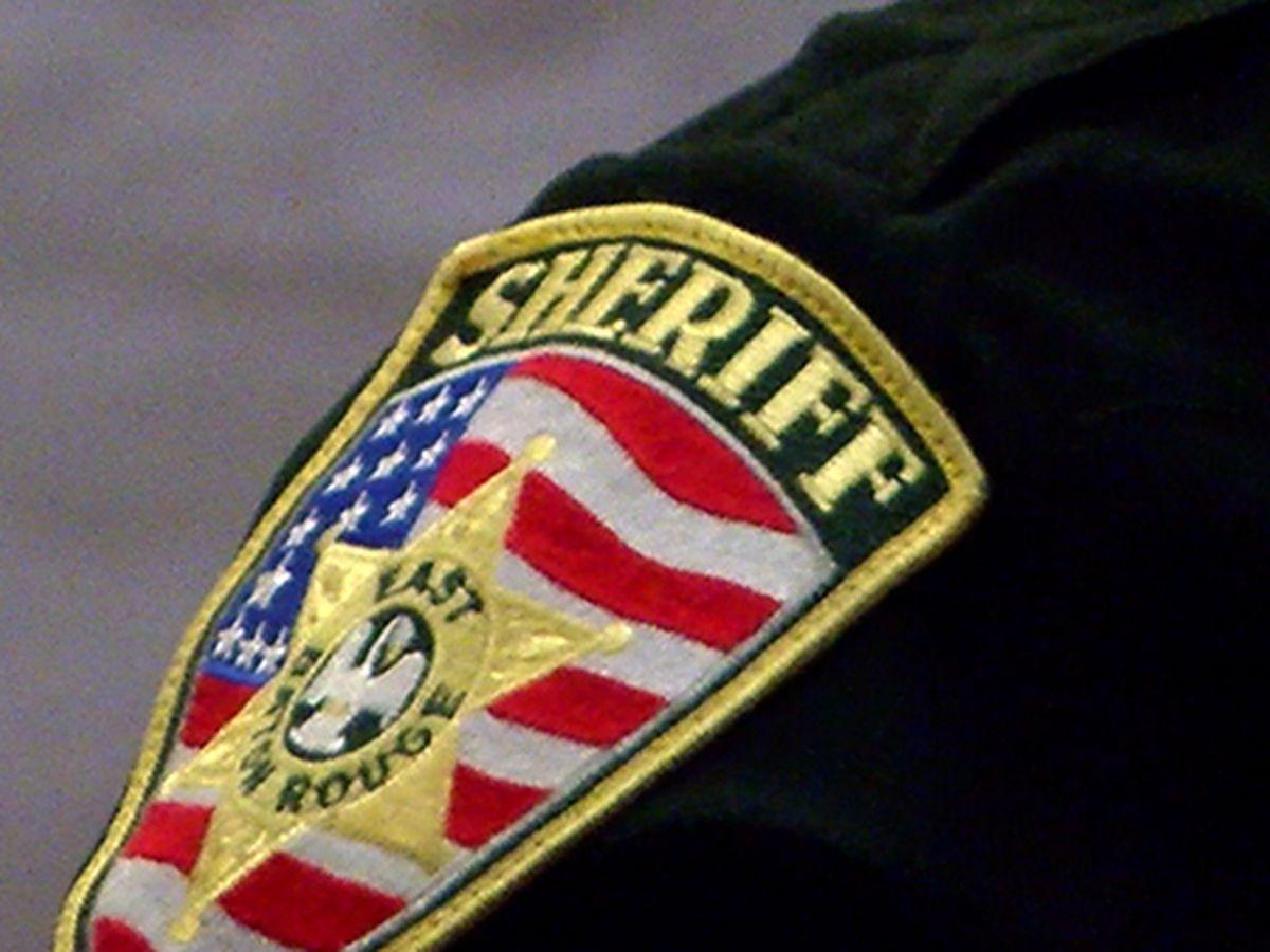 Louisiana sheriffs seek $21M boost for housing state inmates