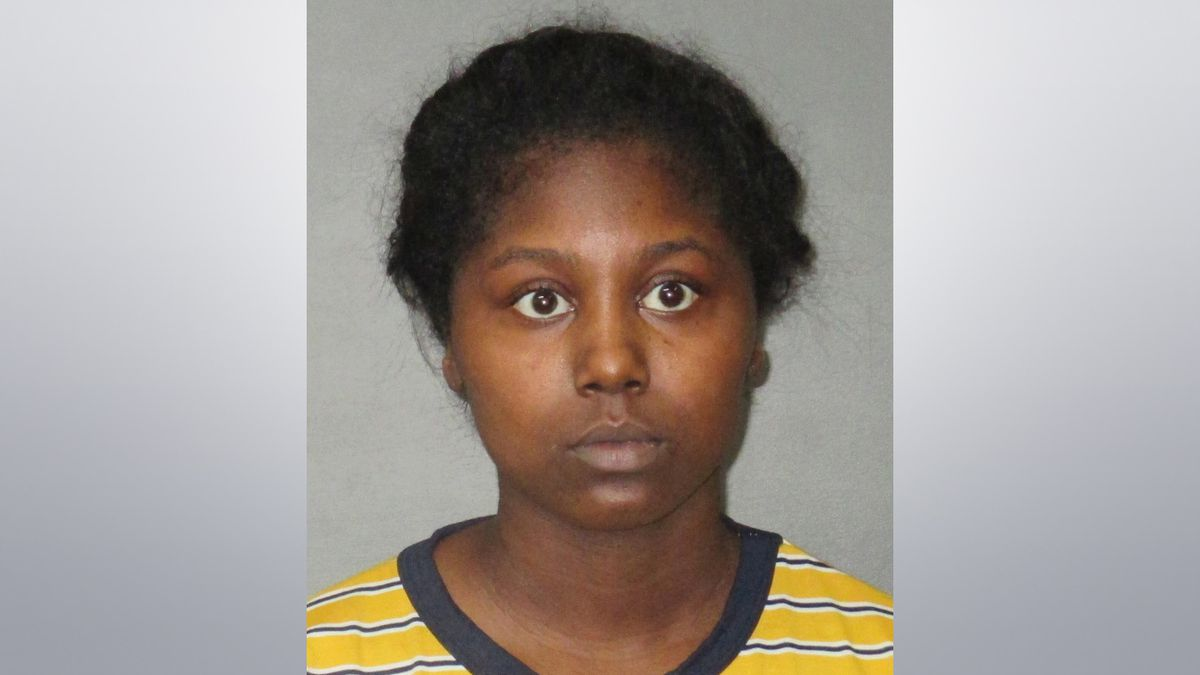 'I will shoot you in the face,' woman allegedly threatens to kill 'everyone' at business