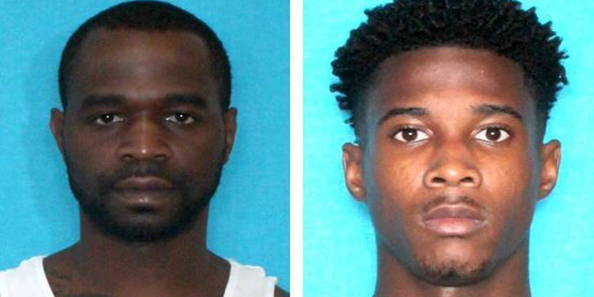Three people indicted in shooting death of rapper Young Greatness