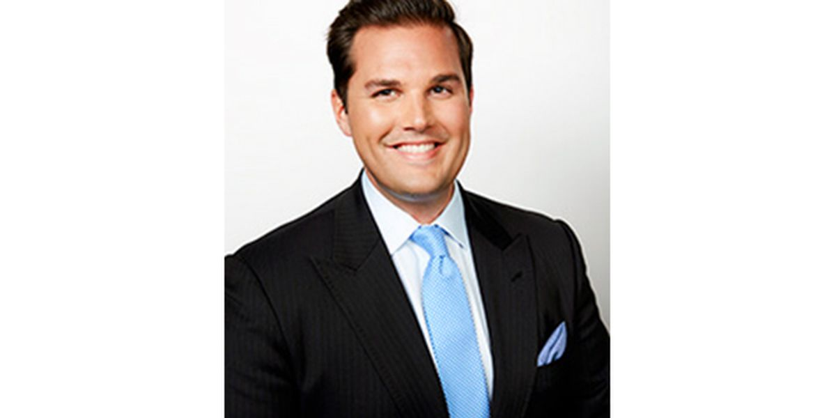 Baton Rouge eye surgeon recognized in national magazine for surgical developments