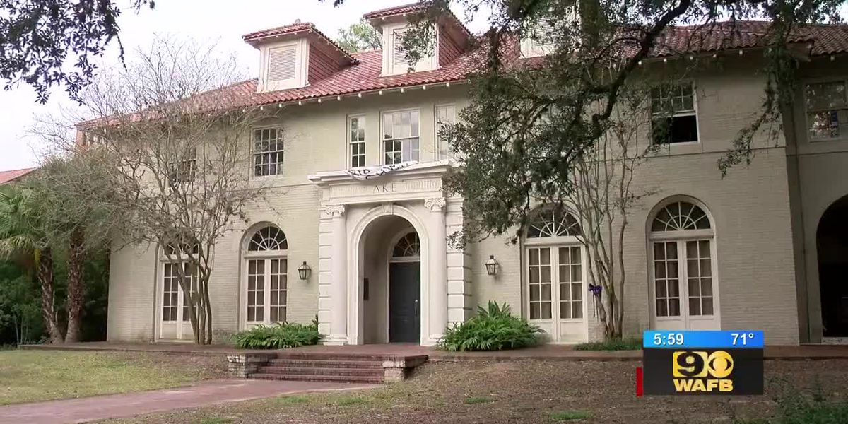 LSU: Some administrators on leave regarding hazing investigation