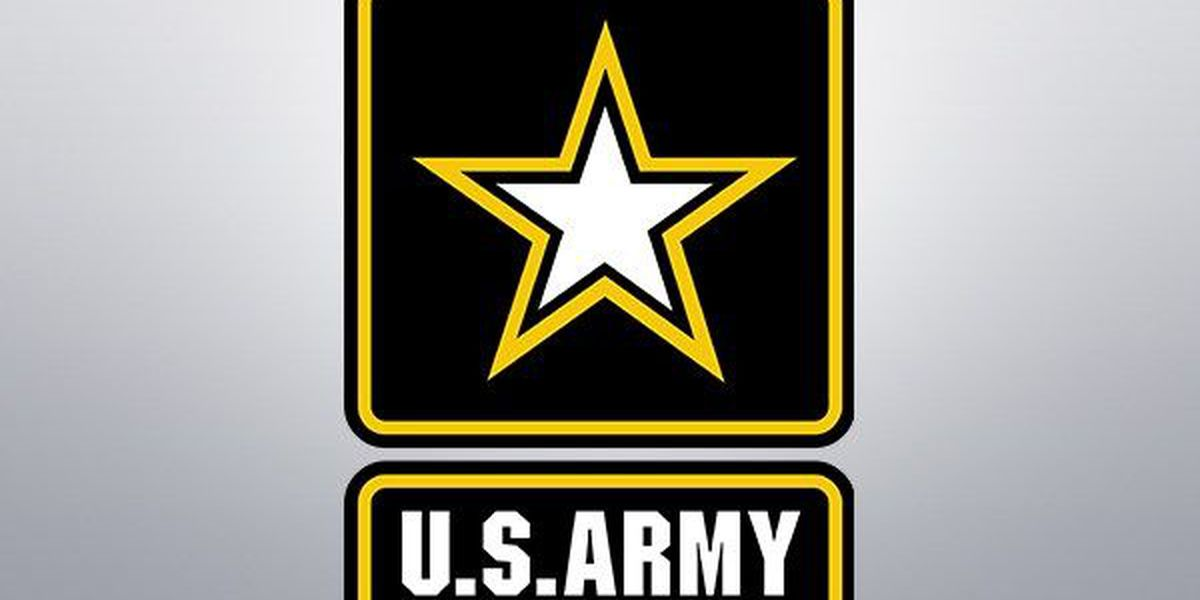 Army announces need for thousands of recruits