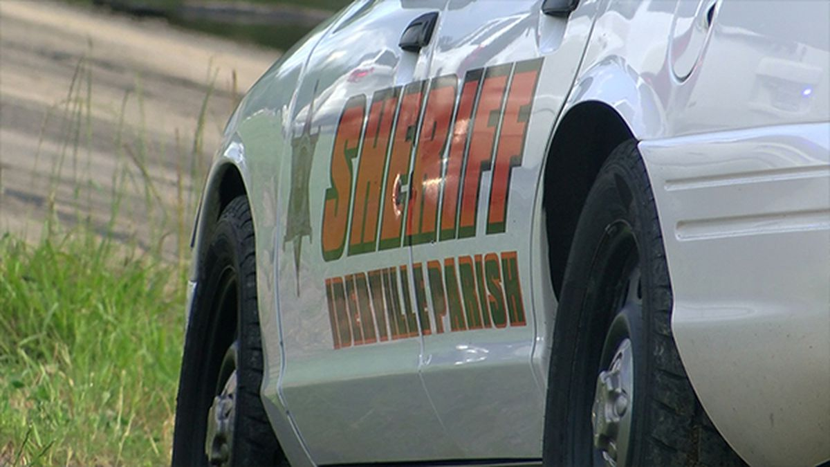 REPORT: One person missing in boating accident in Bayou Pigeon