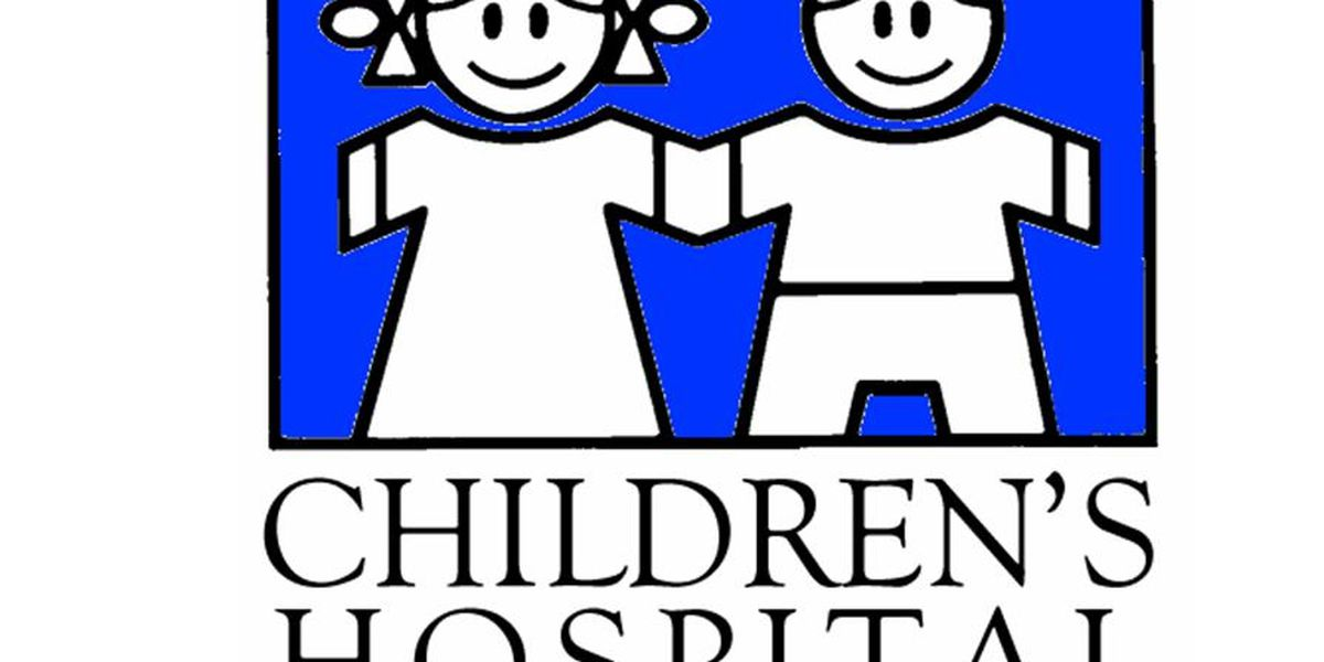 Holiday party planned for Children's Hospital patients