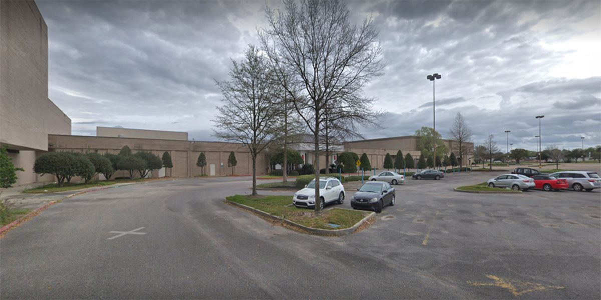 Last of Cortana mall tenants told to move out in two weeks