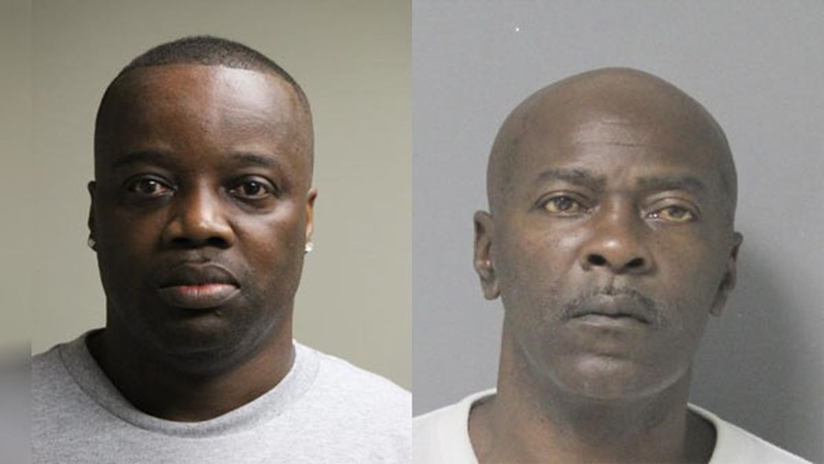 Man charged with murder in fatal beating of homeless Fort