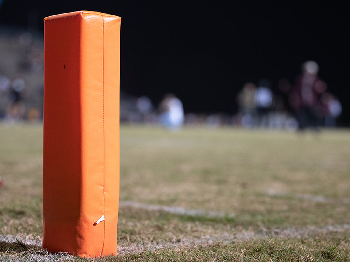 'URGENT' - LHSAA issues new capacity, mask, social distancing mandates at games; warns of fines for non-compliance