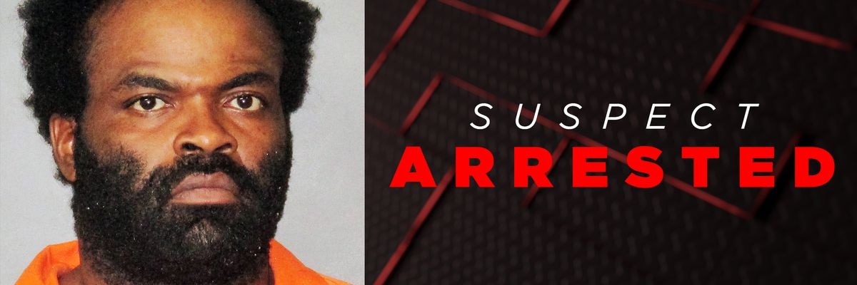 Arrest made in death investigation of African American museum founder Sadie Roberts-Joseph