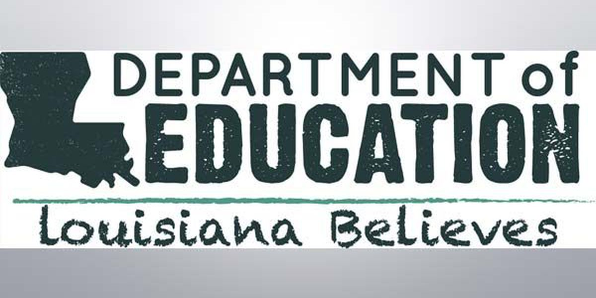 Dept. of Education funds post-secondary program for students with disabilities