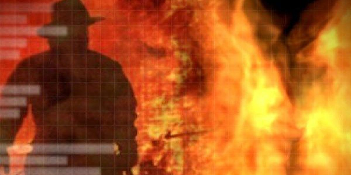 Apartment fire claims life of Donaldsonville man