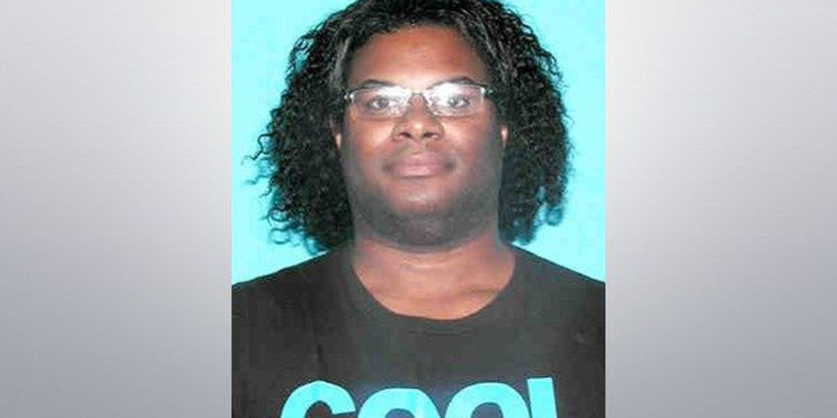 Plaquemine man wanted for using father's identity to get loan