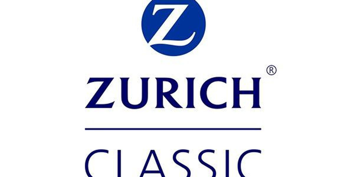 Four top-25 Masters finishers commit to Zurich Classic