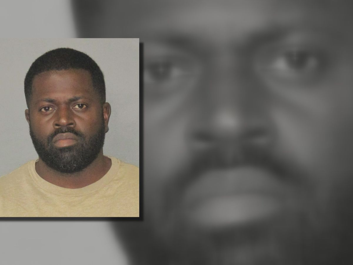 THE INVESTIGATORS: Contractor faces charges, accused of making off with thousands from home build
