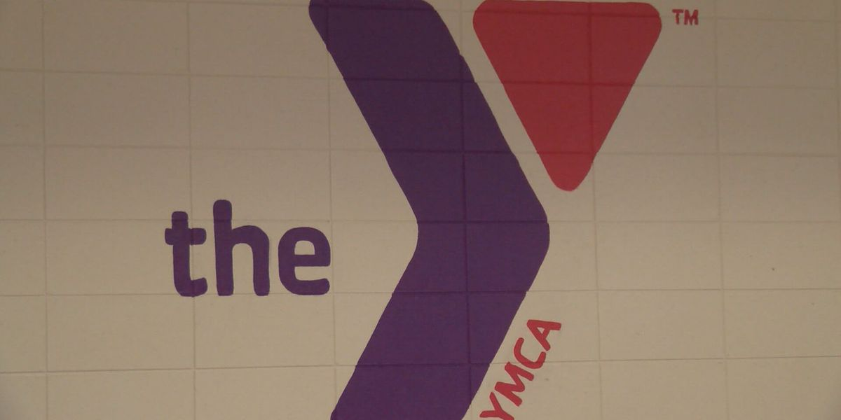 Baranco-Clark, Southside YMCA will not reopen when restrictions lift, officials say