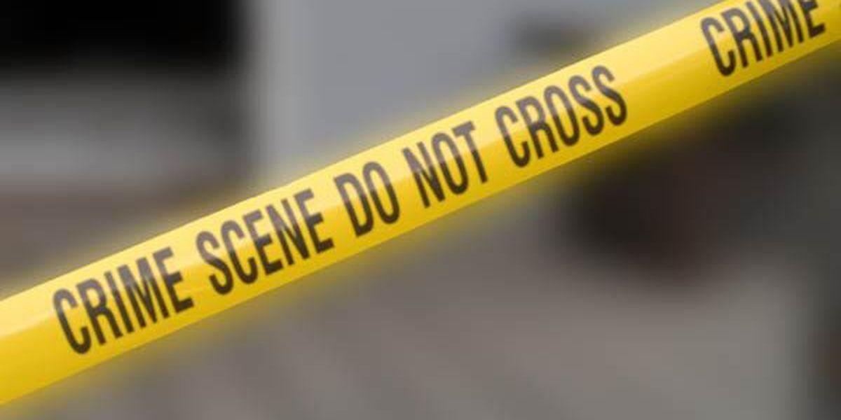 Police seek help in solving cashier's murder