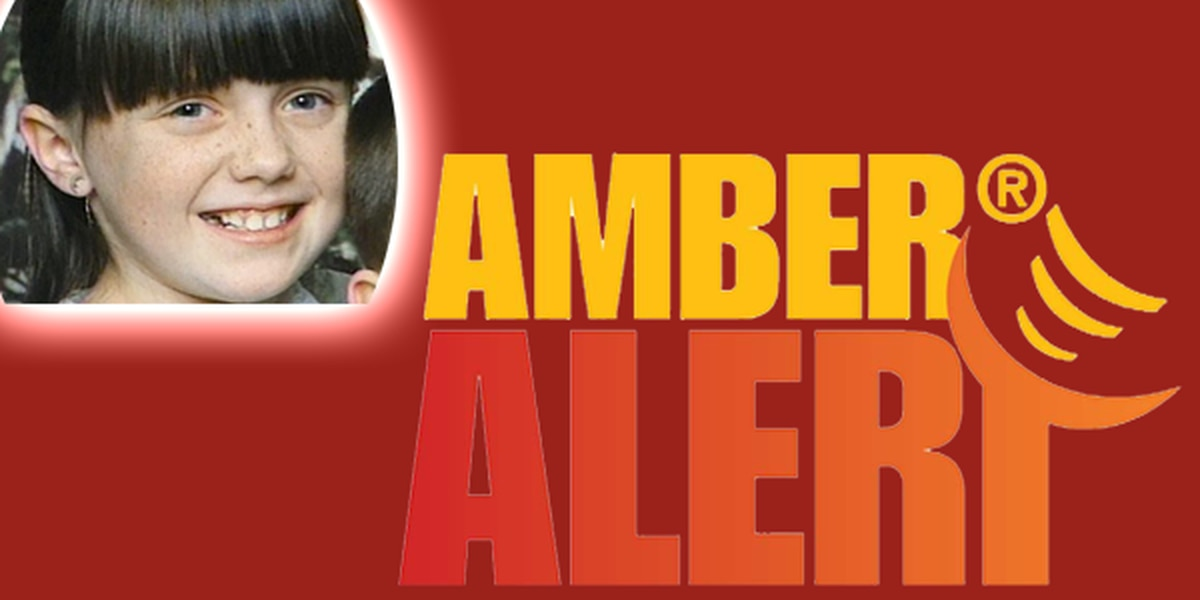 January 13 is National AMBER Alert Awareness Day