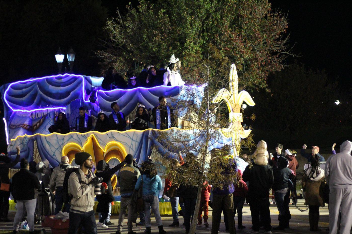 Baton Rouge Christmas Parade 2018   Christmaswalls.co