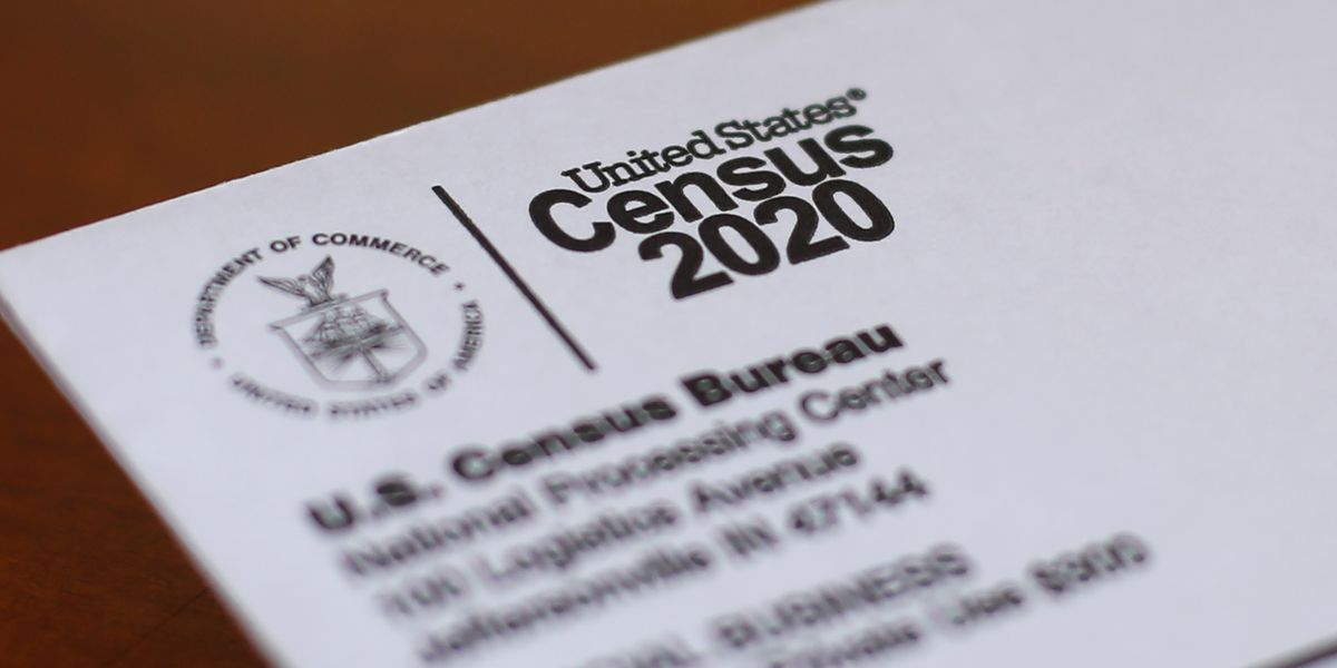 After high court ruling, DOJ wants census challenges stopped