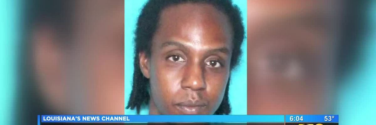 Man wanted for allegedly trying to burn down house on Fairfields Avenue