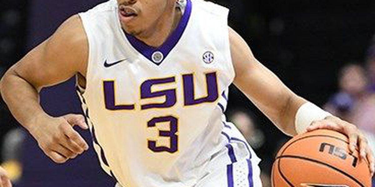 Tremont Waters: A household name in the making