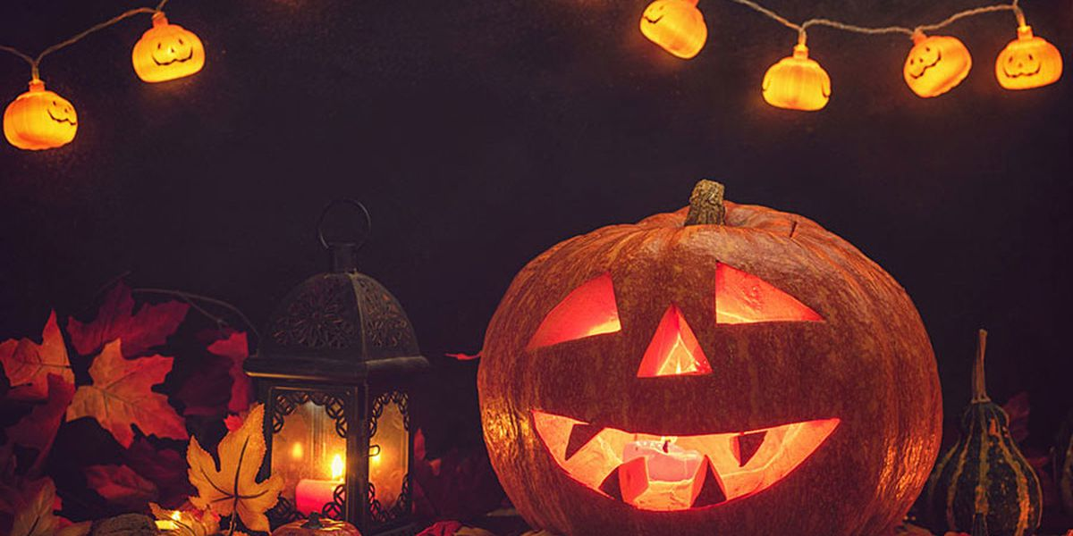 Parish officials releases Halloween guidelines