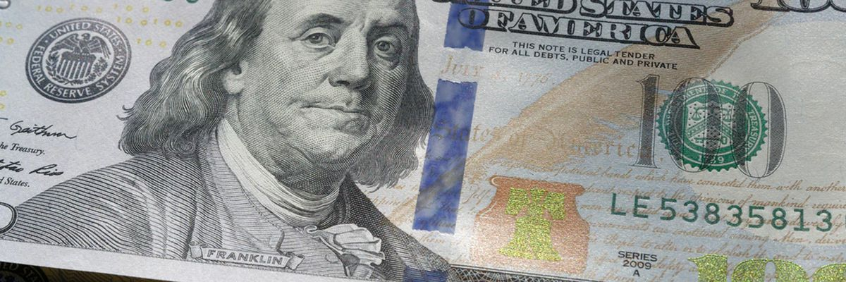 Just over 2,000 Louisianans still owe accidentally issued tax refunds; over $2 million collected