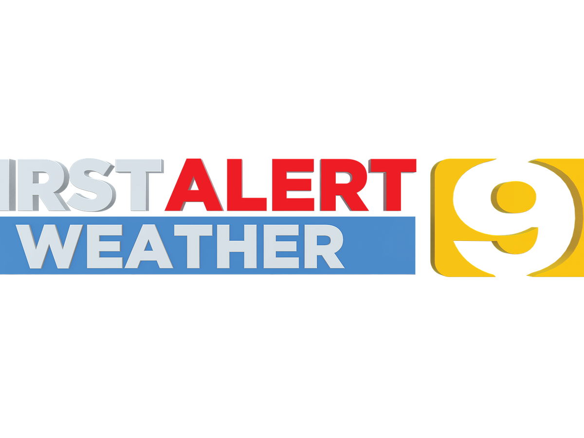 FIRST ALERT FORECAST: Enjoy the cool, sunny day but expect cold temps again overnight