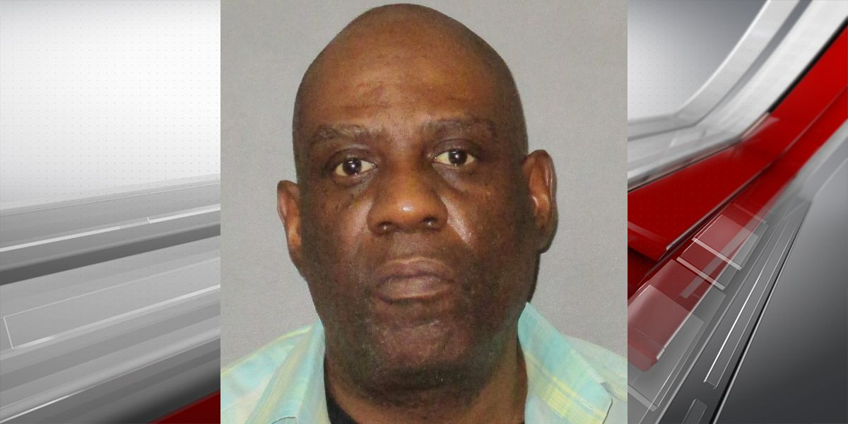 Baton Rouge man accused of intentionally exposing someone to AIDS
