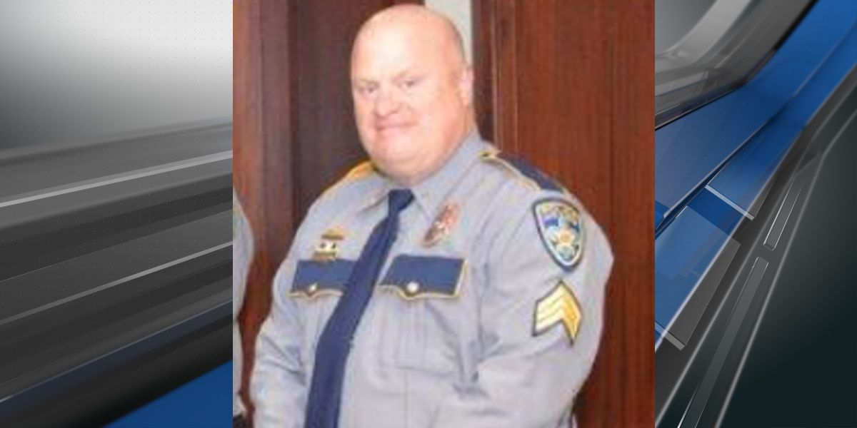 BRPD Chief: Officer accused of making racist comments online on administrative leave