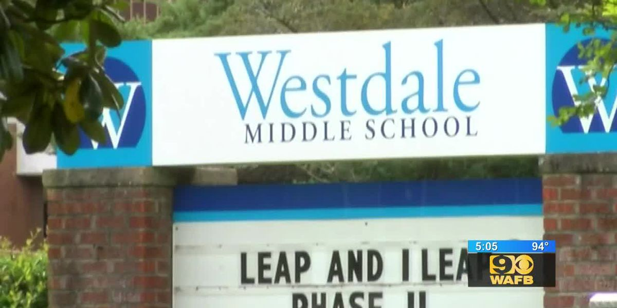 2 students charged after gun found in bag
