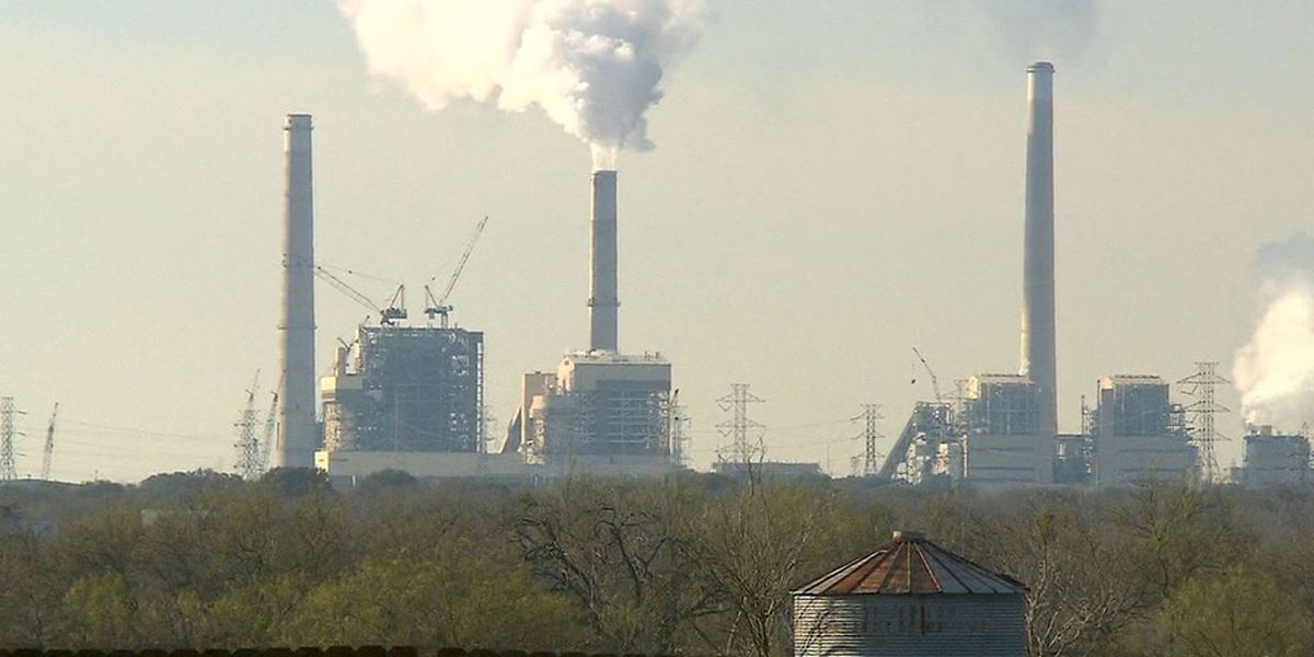 Protests planned in BR as part of nationwide climate strikes Friday