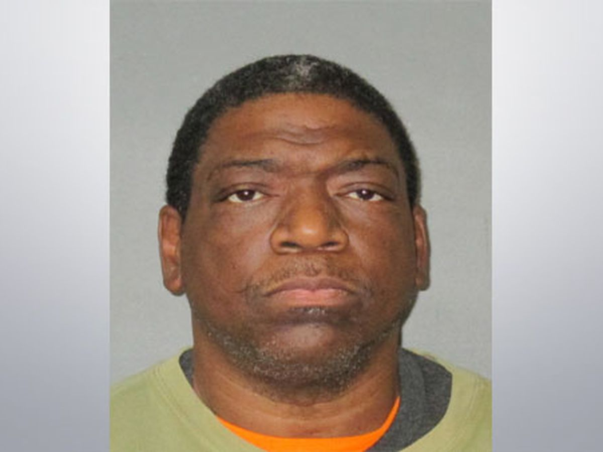 Donaldsonville man arrested for residential contractor fraud