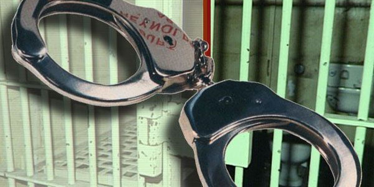 Three men plead guilty to 2012 robbery