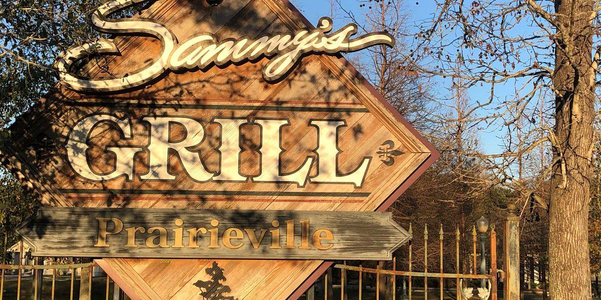 THE INVESTIGATORS: Leaked messages from management appear to show possible cuts to Sammy's Grill operations, owner confirms